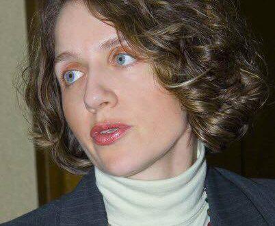 Пронајдено телото на исчезнатата професорка Сњежана Тројачанец