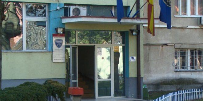 СВР Тетово почна со контроли за незаконски поставени светлосни и звучни уреди на возилата