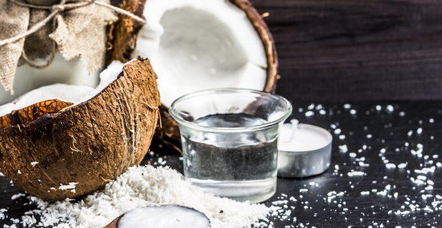 zdravstvenite-pridobivki-od-kokosoviot-ocet