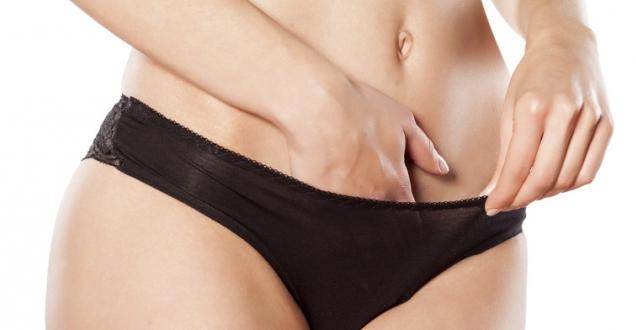 foto-18-koga-e-masturbacijata-podobra-od-seksot