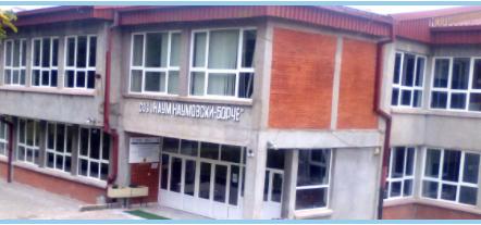 Разрешена директорката на гимназијата во Крушево  вршела политичко влијание врз ученици