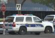 Во САД обвинет маж за терористичка закана поради што кашлал врз други луѓе