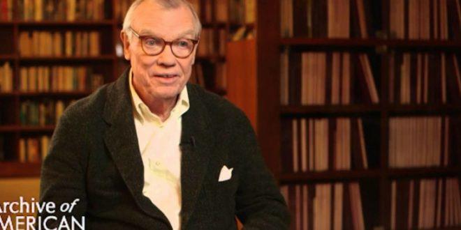 Почина режисерот на  Полициска академија