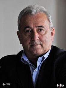 Интервју со грчкиот новинар Ставрос Ѕимас  Големи одлуки бараат големи лидери