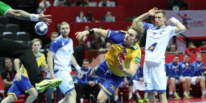 Исланд и Белорусија со стартни победи на Еуро 2018