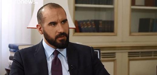 Грчката Влада е оптимист дека ќе се договори заемно прифатливо решение