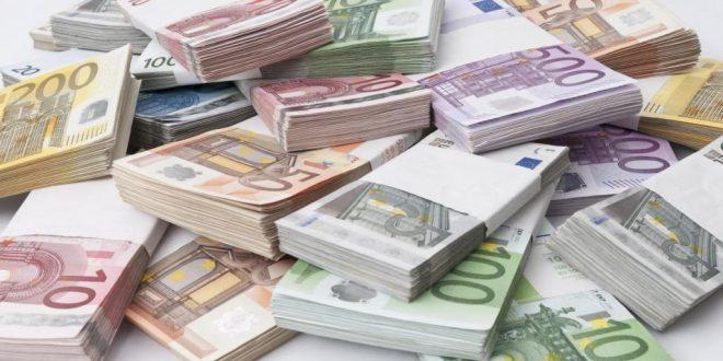 Македонија ја издаде шестата еврообврзница