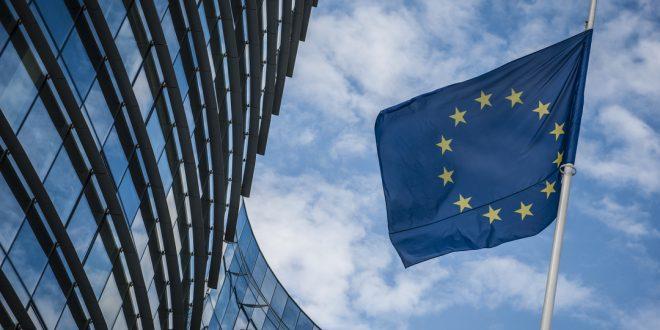 ЕК претстави Европски зелен план за спас на планетата