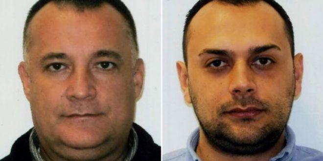 Груевски и Бошковски ќе дадат изјава пред Комитетот за азил во Солун