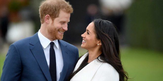 Астрономски цифри: 23 милиони евра ќе ги чини Британците обезбедувањето на Меган и Хари