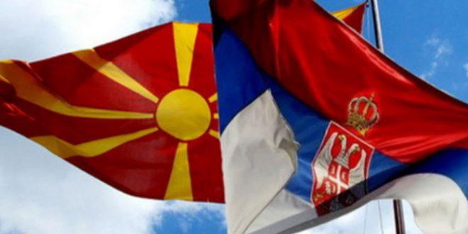 joksimovik-srbija-e-podgotvena-da-i-pomogne-na-makedonija-na-evropskiot-pat