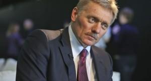 Кремљ: Путин ја поздравува политичката волја на Макрон за дијалог
