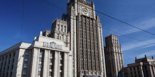 Руско МНР  Еди Рама и понатаму ги турка големоалбанските амбиции