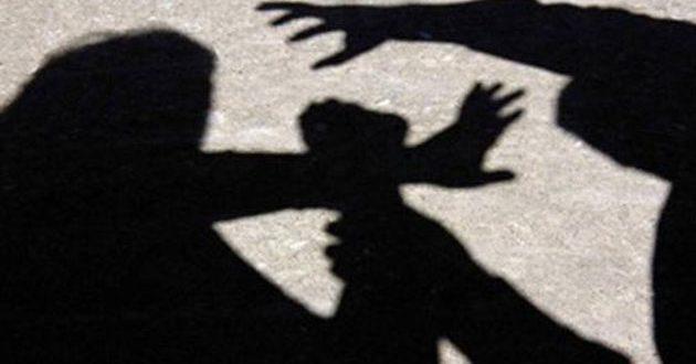 Скопјанец претепал и ограбил девојка за новогодишната ноќ
