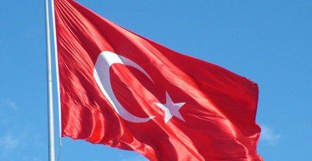 Турција планира изграда на мега проект – Канал Истанбул