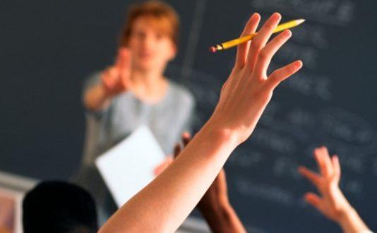 Наставничка во кумановско училиште од 2003 година предавала со фалсификувана диплома од Бугарија
