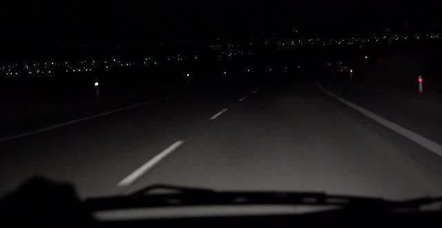 Нормализиран е сообраќајот на патот Куманово Липково