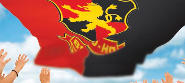 ВМРО НП бара укинување на приватните пензиски фондови