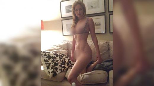 Порно слики