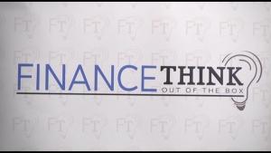Потребни итни реформи за спас на државниот пензиски фонд
