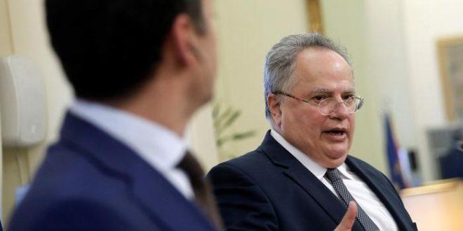 Маратонот во Виена не ги поместил позициите на Скопје и Атина