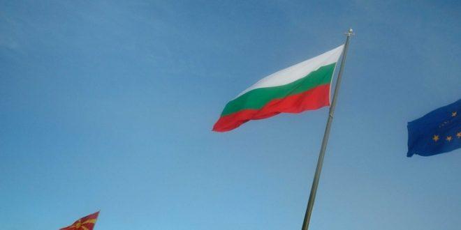 Договорот за пријателство на Бугарија со Република Македонија официјално стапува на сила