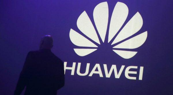 САД со ограничени можности во 5G битката со Huawei