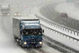 Забрана за тешки товарни возила и кај Ѓавато