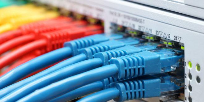 Словенија: Приклучок на Интернет станува универзално право