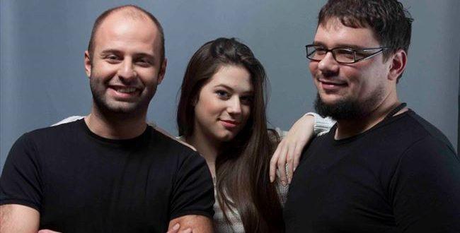 Ај кју  ќе ја претставува Македонија на Евровизија