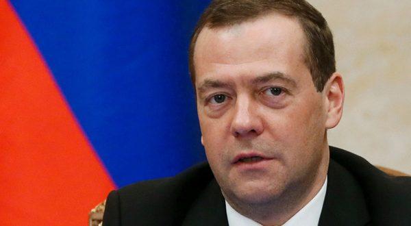 Русија го возвраќа ударот  Ќе организираме алтернативна олимпијада