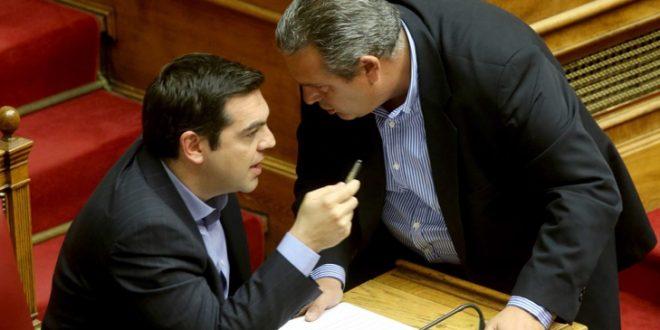 oblacite-nadvisnaa-okolu-grchkata-vladejachka-koalicija