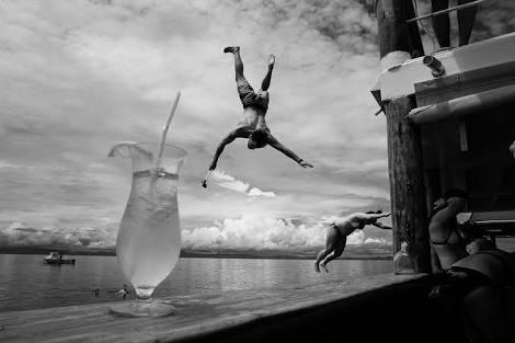 galerija-video-serija-fascinantni-fotografii-nagradeni-na-2018-sony-world-photography-awards