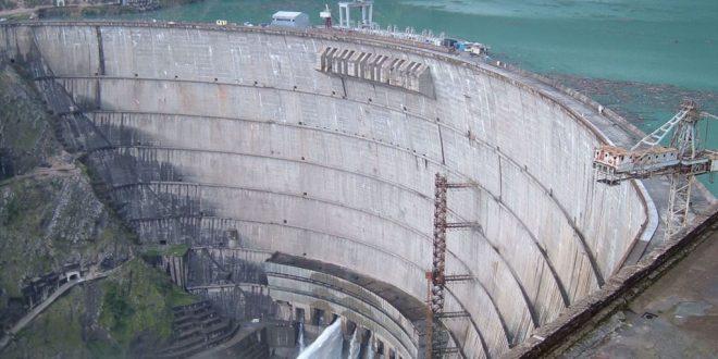 """Заев: Проектот """"Чебрен"""" и """"Галиште"""" ќе биде 220 милиони евра, банките да дадат поволни камати"""