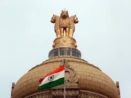Индија ќе конфискува имоти на економски престапници кои ја напуштиле земјата