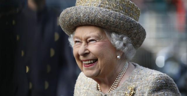 Кралицата Елизабета: Не одам во пензија ниту на 95 години