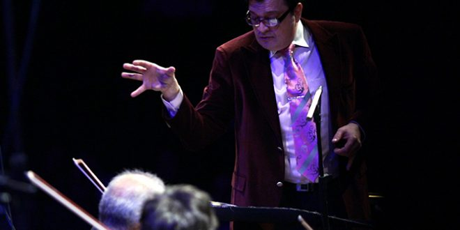 koncert-vo-chest-na-dirigentot-sasha-nikolovski-gjumar-vo-makedonskata-filharmonija