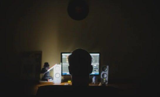 Хрват е сопственик на најголемиот светски илегален сервис за кибер-напади