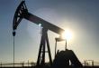 Преполовен профитот на најголемата нафтена компанија во светот