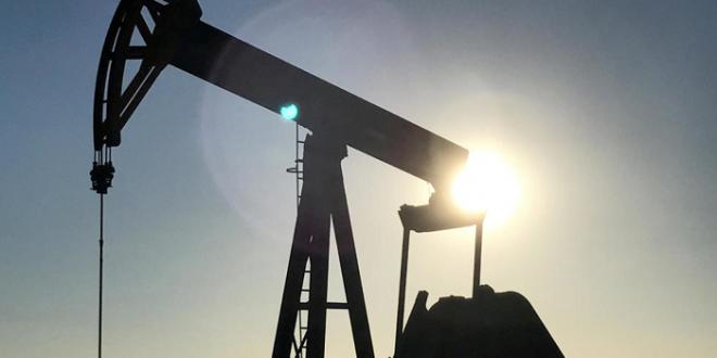 Страв од коронавирус: Паѓаат цените на нафтата