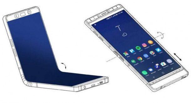 samsung-ke-bidat-podgotveni-so-smartfonot-so-displej-na-preklopuvanje-vo-juni