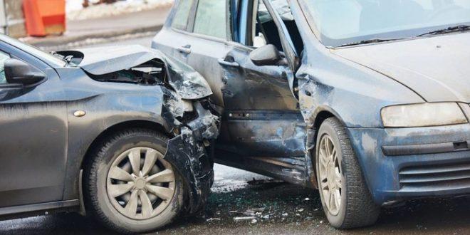 Еден пешак потешко повреден во сообраќајка во Скопје