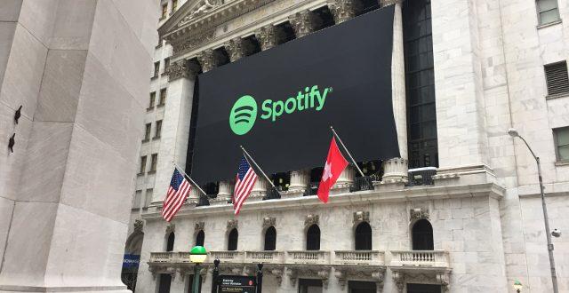Основачот на Spotify ќе инвестира една милијарда евра во европски стартапи