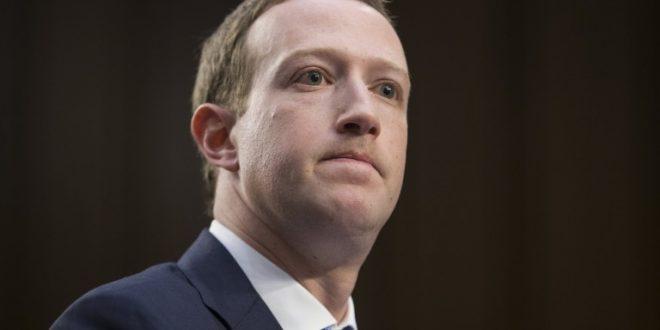 Закерберг најави ревизија на правилата на Фејсбук