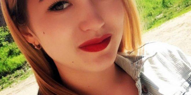 Тинејџерка пронајдена мртва без дланки, нашла такси, се јавила на мајка и, но не стигнала дома