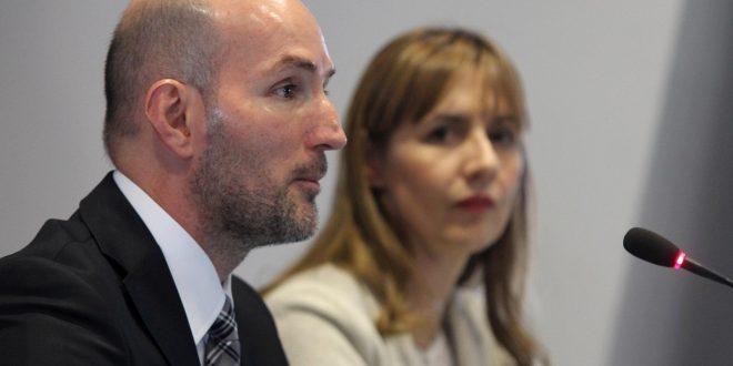 Богов се откажа, Анита Ангеловска-Бежоска нов предлог за гувернер на НБРМ