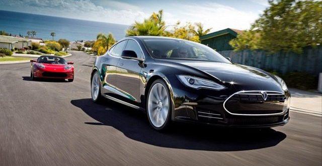Кој е фондот, кој заработи 1,5 милијарди долари за 2 месеци од Tesla?