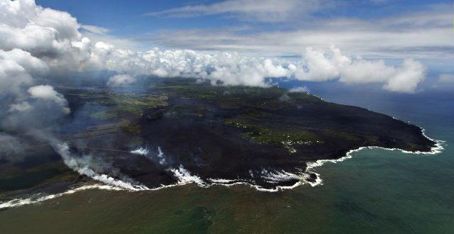 Патишта на смртта, воени зони, вулкани: Овие морничави дестинации се омилени меѓу туристите