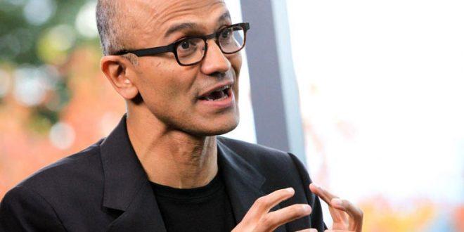 Шефот на Microsoft откри клучен квалитет за успех во животот