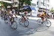 Утре велосипедски трки во општина Илинден, посебен режим на сообраќај